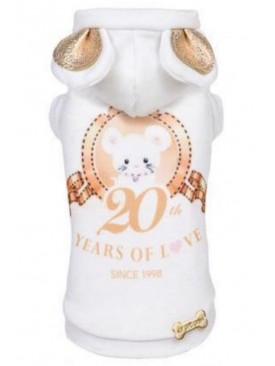 For Pets Only - limited edition - 20 years