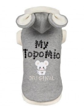 For pets only - My topomio original