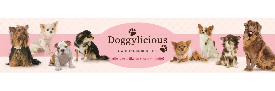 Doggylicious 0